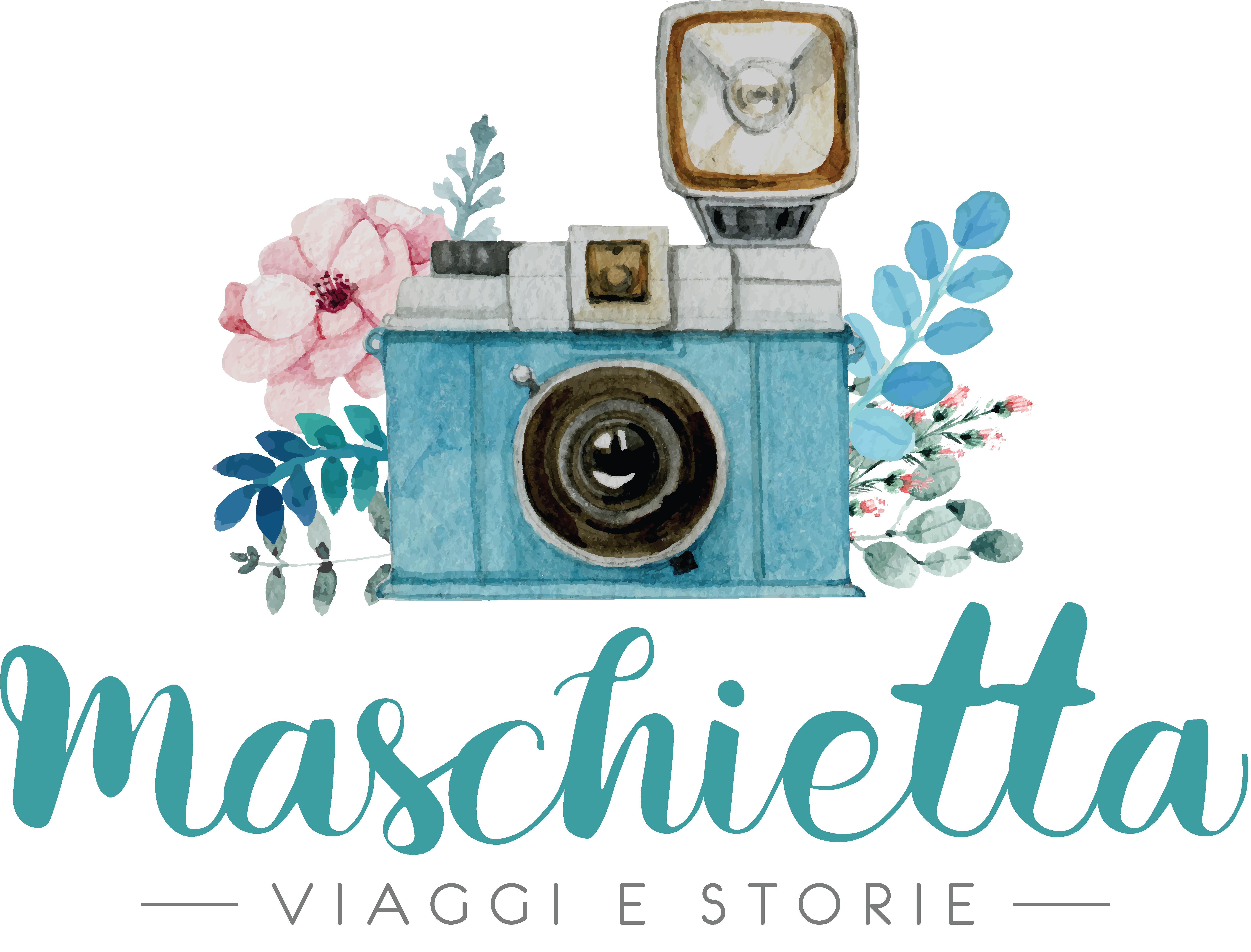 Maschietta
