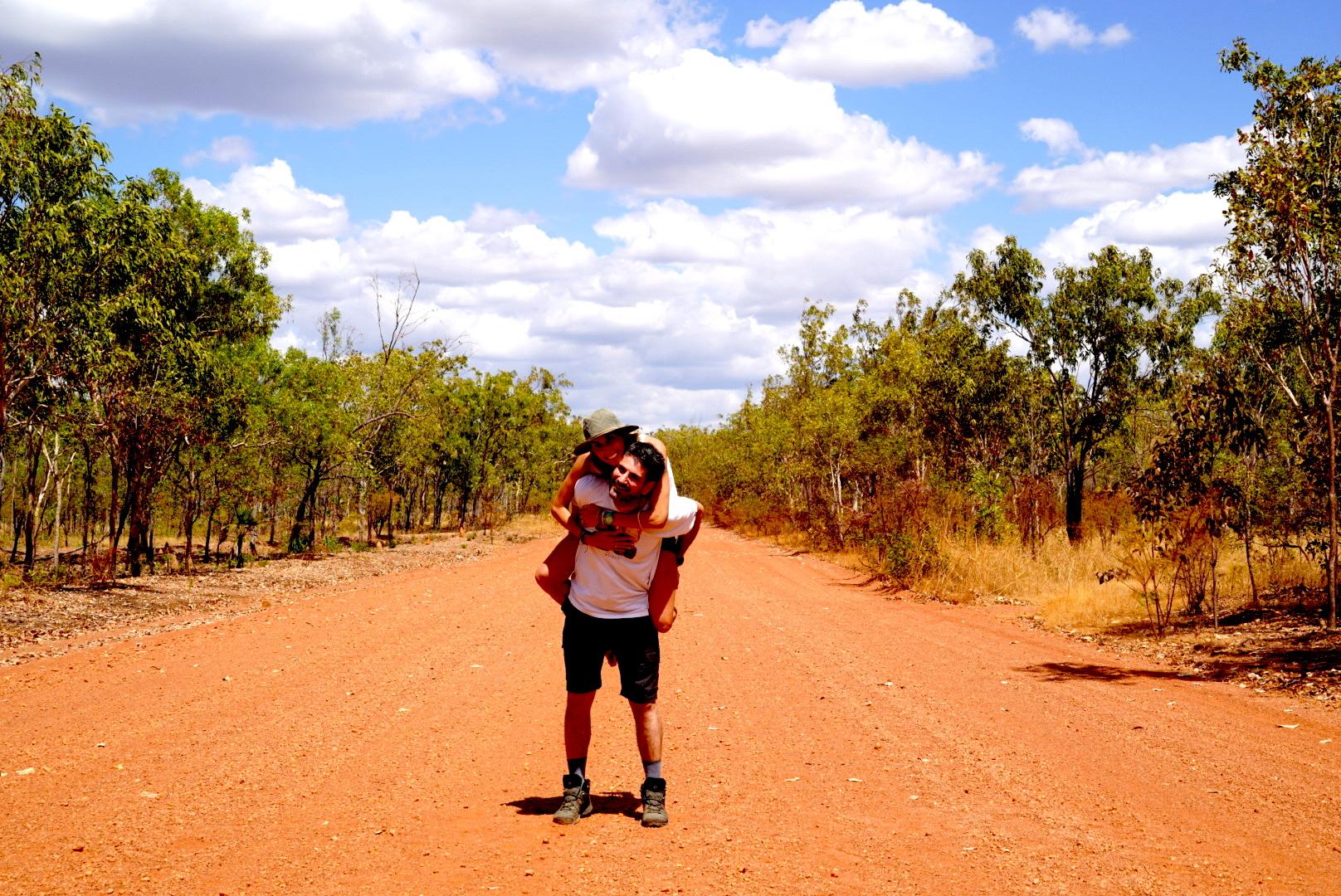 Perth siti di incontri Australia Emmanuelle Chriqui incontri Usher